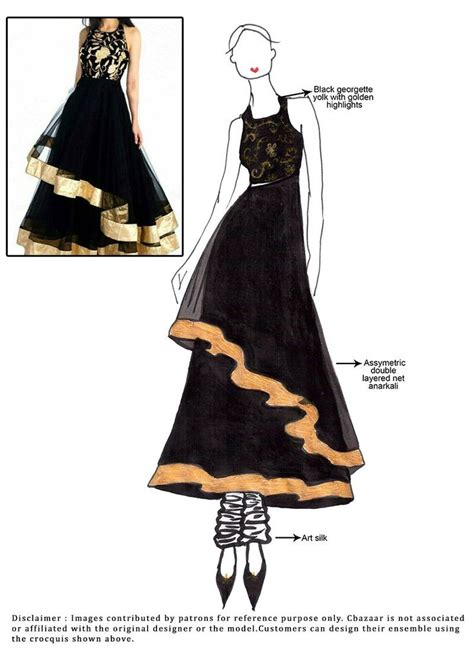 fashion illustration in india 25 best images about indian sketching on