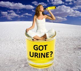 Urine Therapy Detox Symptoms by 16 Best Images About Healthy Recipes On