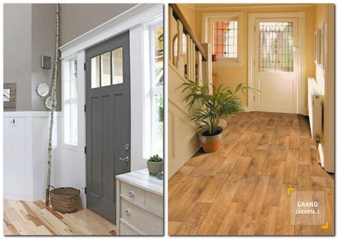 Floor Covering Ideas For Hallways How To Choose The Hallway Floor Covering Material 5 Tips Interior Design Inspirations And