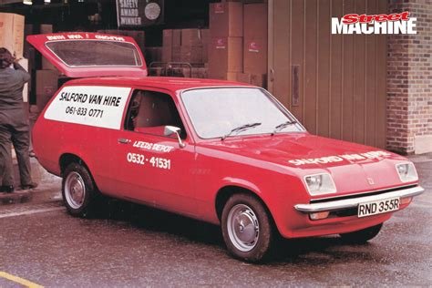 1968 opel kadett wagon 100 1968 opel kadett wagon opel gt wikipedia buick