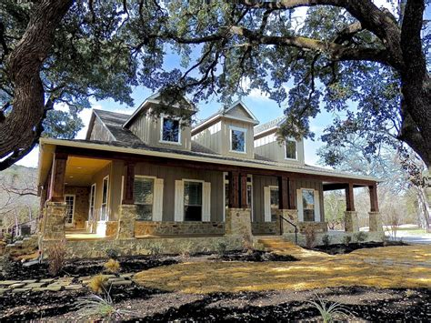 big porch house plans house plans with big porches best texas country homes