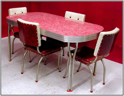 1950 kitchen tables reserved 1950s kitchen table and