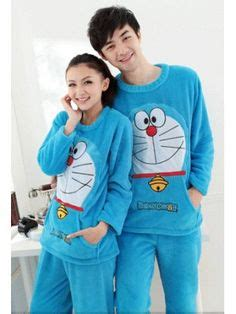 Es Pajamas Doraemon Flo doraemon on kawaii characters and beetle car