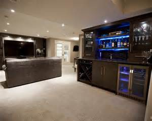 basement bar ideas modern modern bar ideas your home home bar design