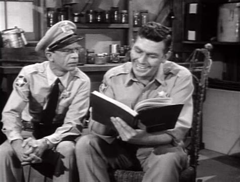 quotes  barney andy griffith quotesgram