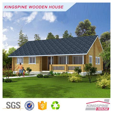 log cabine indiano tr 234 s quarto log cabine baixo pre 231 o casa de madeira