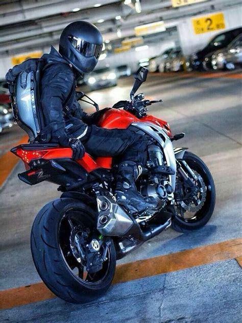 Bmw Motorrad Near Me by Best 25 Helmets Ideas On Biker