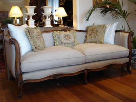 country furniture sydney www emwa au chair the louis chair