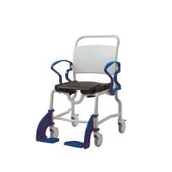sedia doccia per disabili ausili per i disabili in doccia ortopedia sanitaria