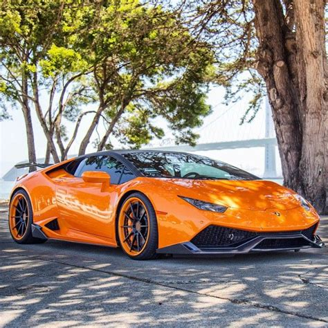 cool orange cars 279 best lamborghini yellow orange images on pinterest