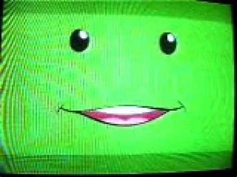 Nick Jr Sings His Vegetable Garden Song Nick Jr S Garden