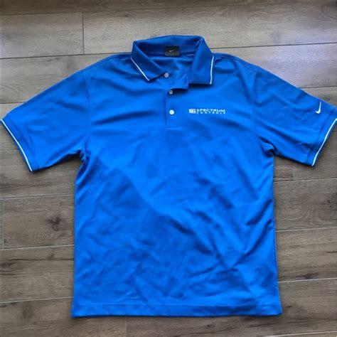 Best Seller S Polo Nike Dri Fit Size S M L Xl 100 Original R nike nike golf dri fit sleeve polo shirt medium from top 10 seller lulu s closet on