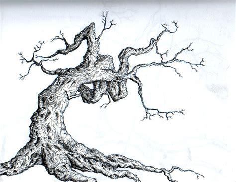wicked tree tattoo designs 20 tree drawings jpg