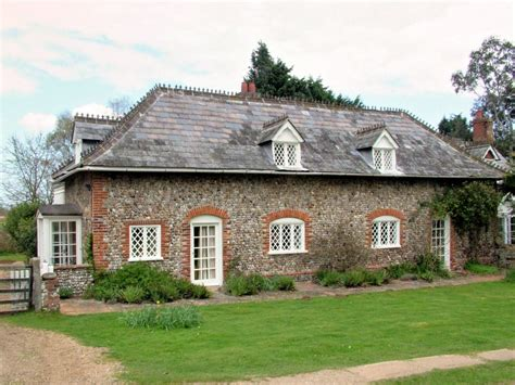 1 dingle cottages self catering walberswick