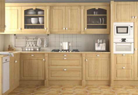 kitchen cabinet doors uk kensington range wood effect kitchen cabinet doors and