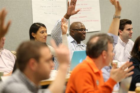 Darden Mba Start Dates by Darden School Of Business Admissions