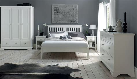 henley wooden bed frame bensons for beds