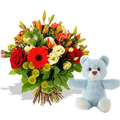 fiori di co nomi nomi di tutti i fiori italia in fiore comprare e inviare