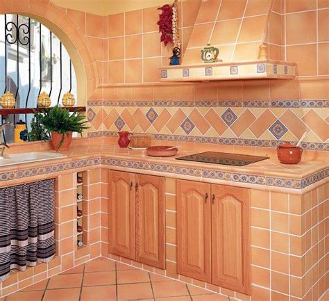 mexican kitchen cabinets mexican kitchen modern classical kitchen kitchen