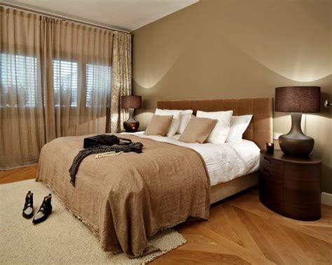 comfortable bedroom 19 comfortable small bedroom designs you should not miss