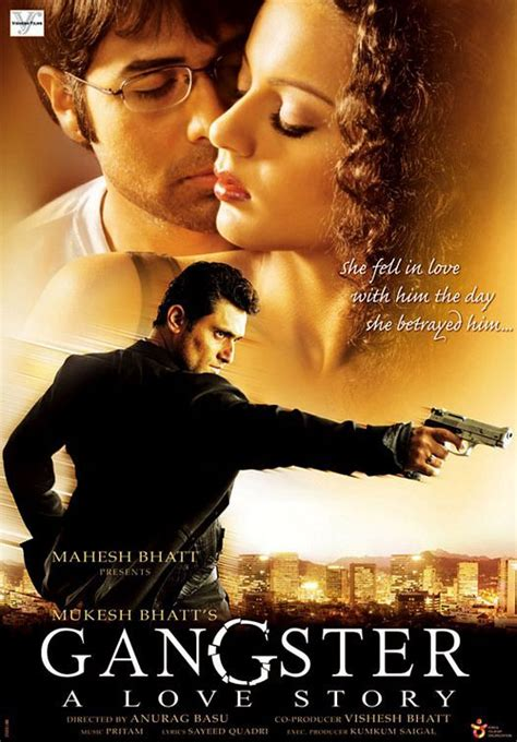 Gangster Movie Year | pin by sora acosta on bollywood films seen pinterest