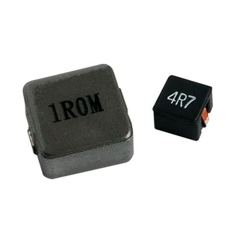 surface mount inductor types surface mount high current power inductors smpi type taiwan china high quality surface
