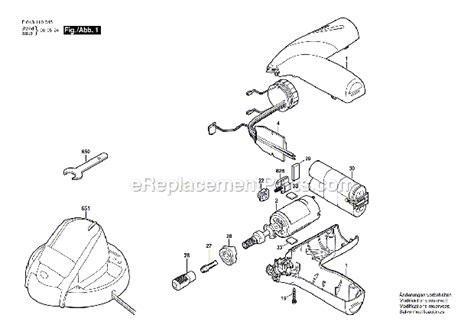 table l replacement parts ryobi router table parts diagram ryobi free engine image