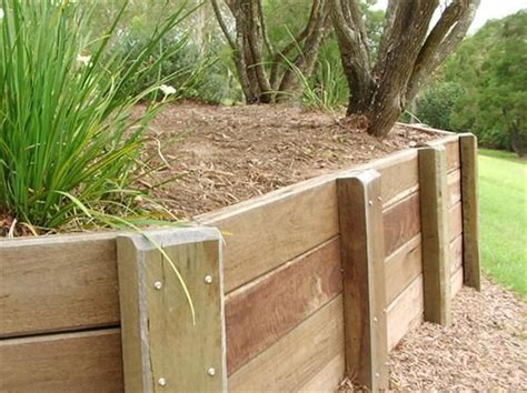 cheap garden wall best 25 cheap retaining wall ideas on retaining wall gardens deck edging ideas and