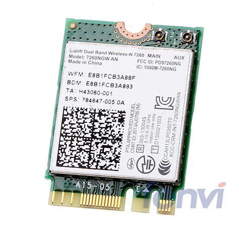Wifi Card Laptop Asus get cheap asus bluetooth aliexpress alibaba