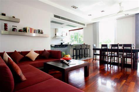 appartamenti bellissimi bellissimi appartamenti di nuova costruzione drc immobiliare
