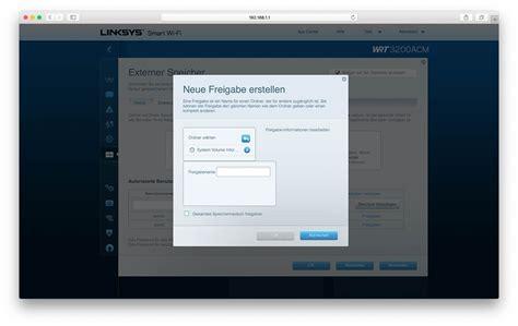 router test der linksys wrt3200acm wlan router im test techtest