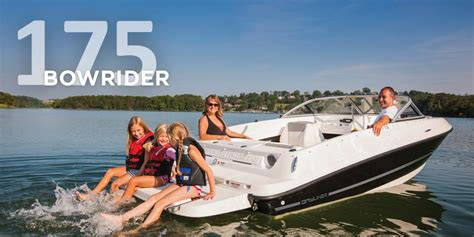 barbie dolphin speed boat 1000 images about boating sfeer lifestyle on pinterest