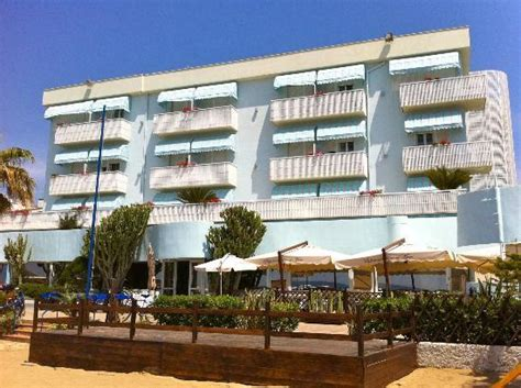 soggiorno san gaetano hotel pino al mare bewertungen fotos santa severa