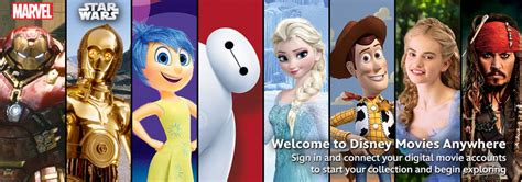 film disney recent disney movies anywhere your favorite disney movies right
