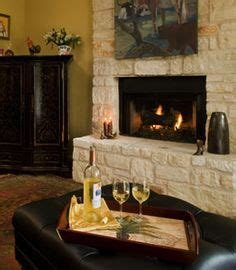 bed and breakfast dallas 1000 images about hill country bed breakfast on pinterest whirlpool tub texas