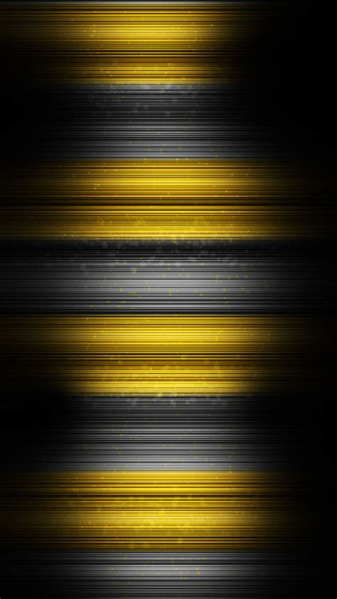 Black Yellow black and yellow wallpapers 183