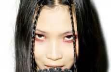 Limited Edition Iphone 7 Silicone Cocoa childlike designer cosmetics moschino x sephora makeup