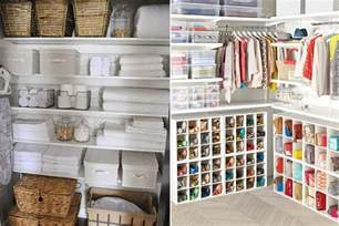 Bedroom Makeovers Before And After The Magic Of The Konmari Method How To Fold And Store