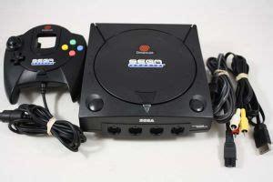 buy sega dreamcast console buy sega dreamcast spors console used sega system