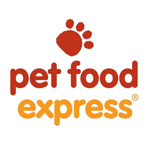puppy express pet food express gives 36 340 to the california rescue association