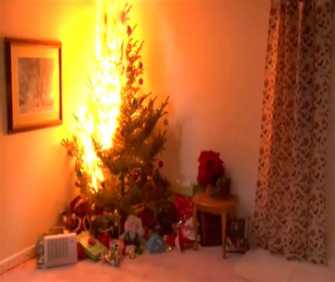 preventing holiday fires erie news now wicu wsee in