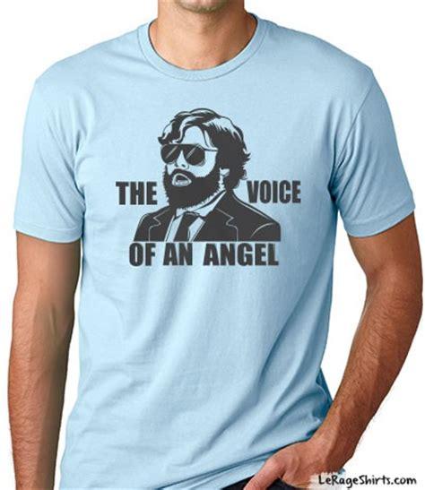 T Shirt Hangovers alan garner hangover iii t shirt voice of an le rage shirts
