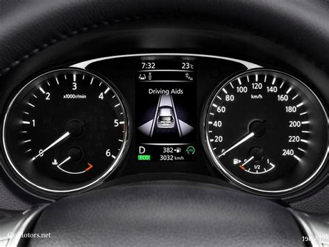 nissan x trail 2014 interior nissan x trail 2013 car news pictures price specification