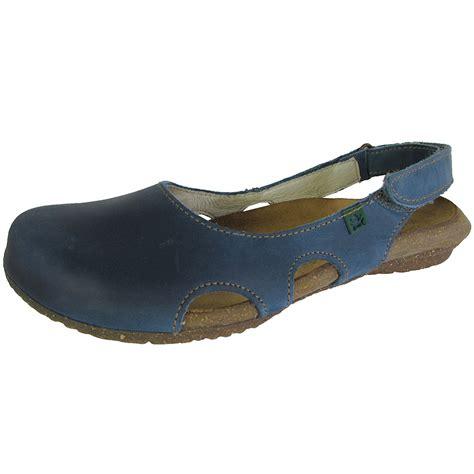 flat slingback shoes el naturalista n433 wakataua slingback flat shoe ebay