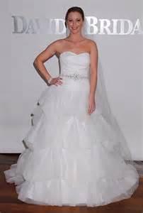 davids bridals davids bridal wedding gowns
