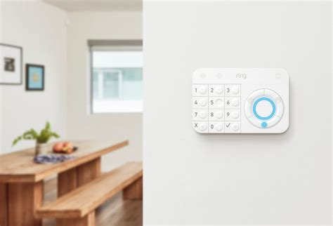 ring announces more affordable alternative to nest s home