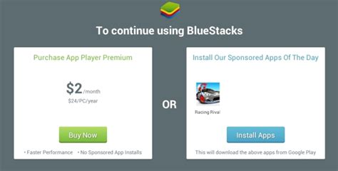 bluestacks mac failed to load channels how to run android apps on your pc or mac ndtv
