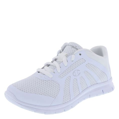 chion gusto running shoe payless
