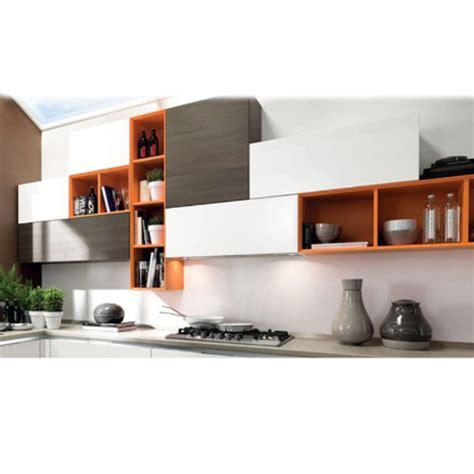 Modular Kitchen Wall Cabinets Modular Kitchen Wall Cabinets Awesome Design Ideas Regarding Voicesofimani