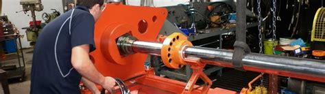cylinder bench cylinder bench 28 images hydraulic cylinder repair